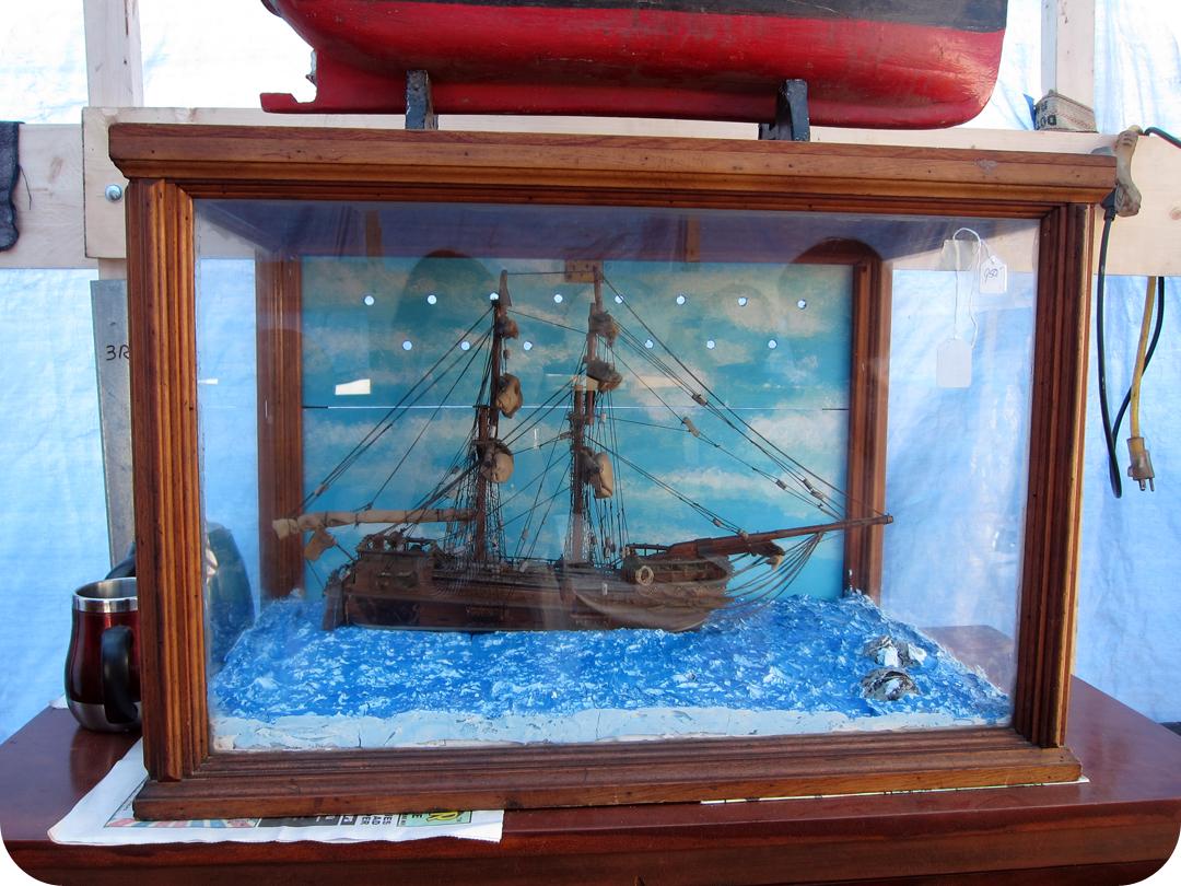 ship in glass box.jpg