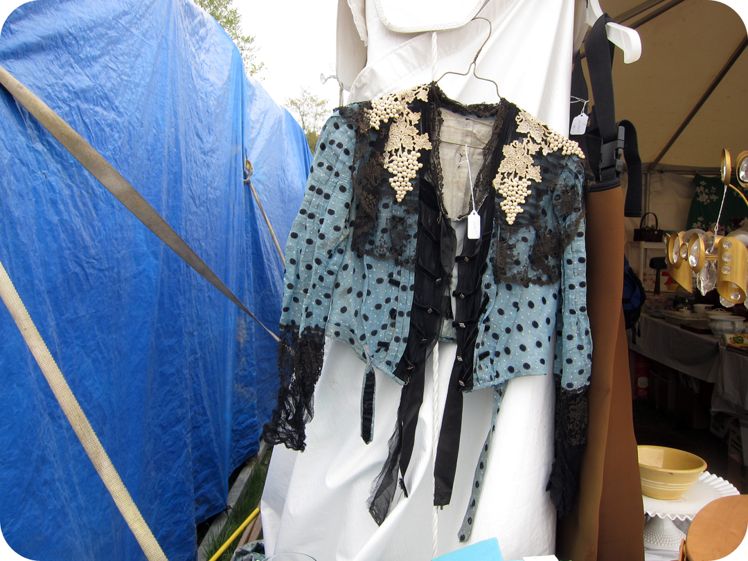 vintage lace cardigan.jpg
