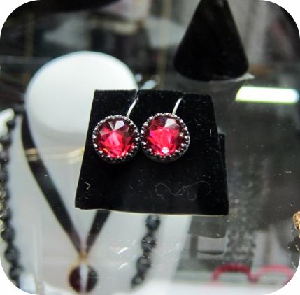 big ruby earring.jpg