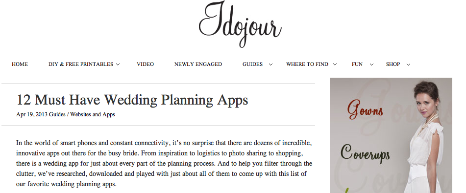 Idoujour_Top_12_Wedding_Apps.png