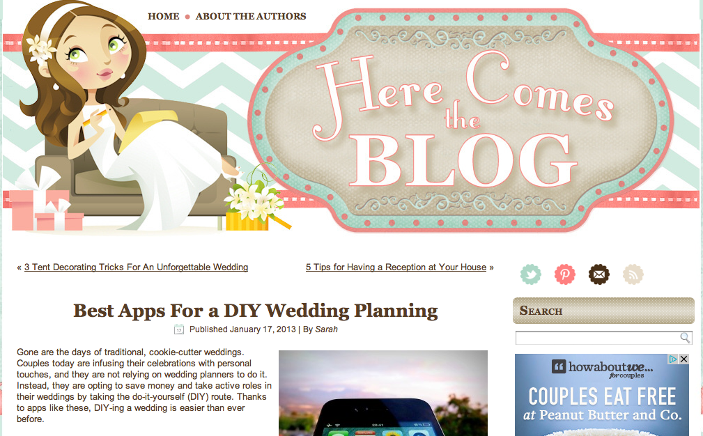 Here_Comes_The_Blog_Top_Wedding_Apps.png