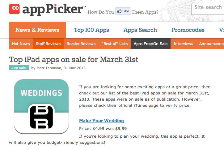 appPicker_Top_Apps.png