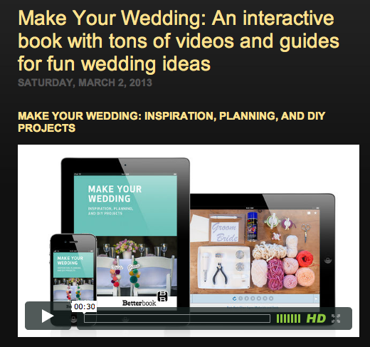 appchronicles_Make_Your_Wedding_Review.png