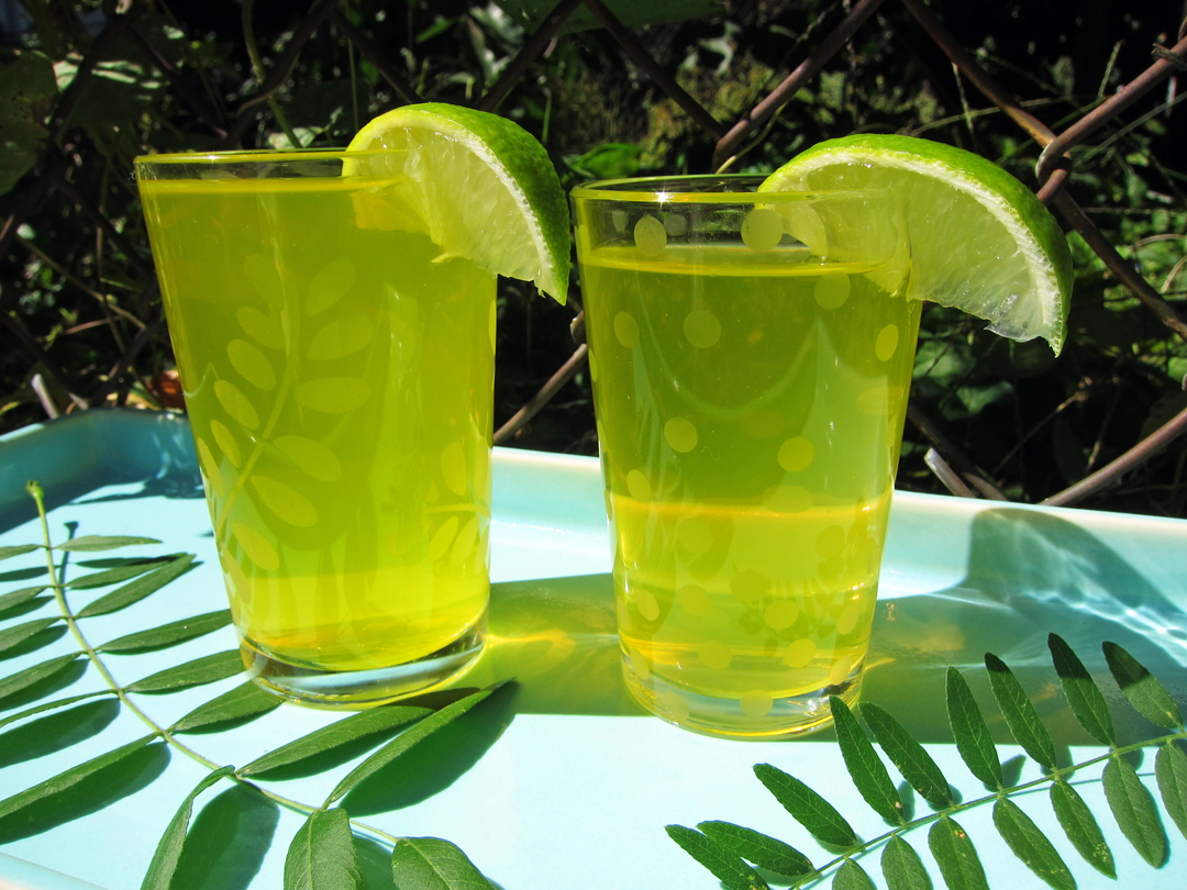 juice glasses.jpg