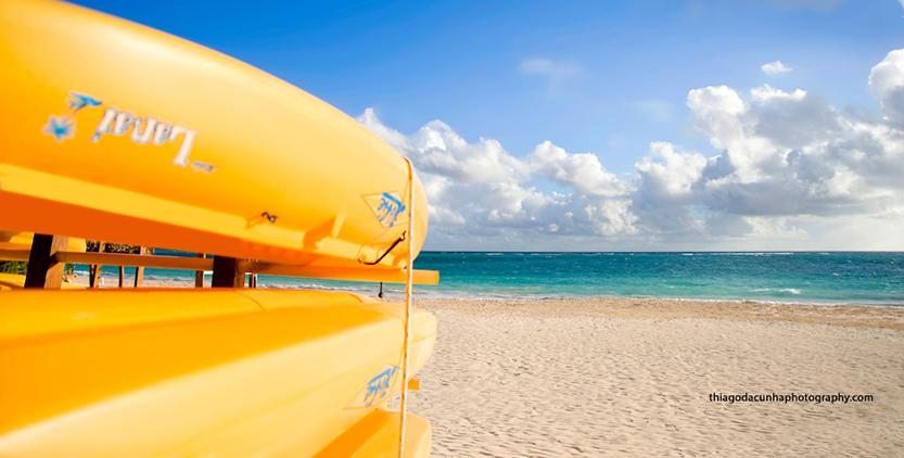 fotografos de hoteles y resorts en el caribe thiago da cunha