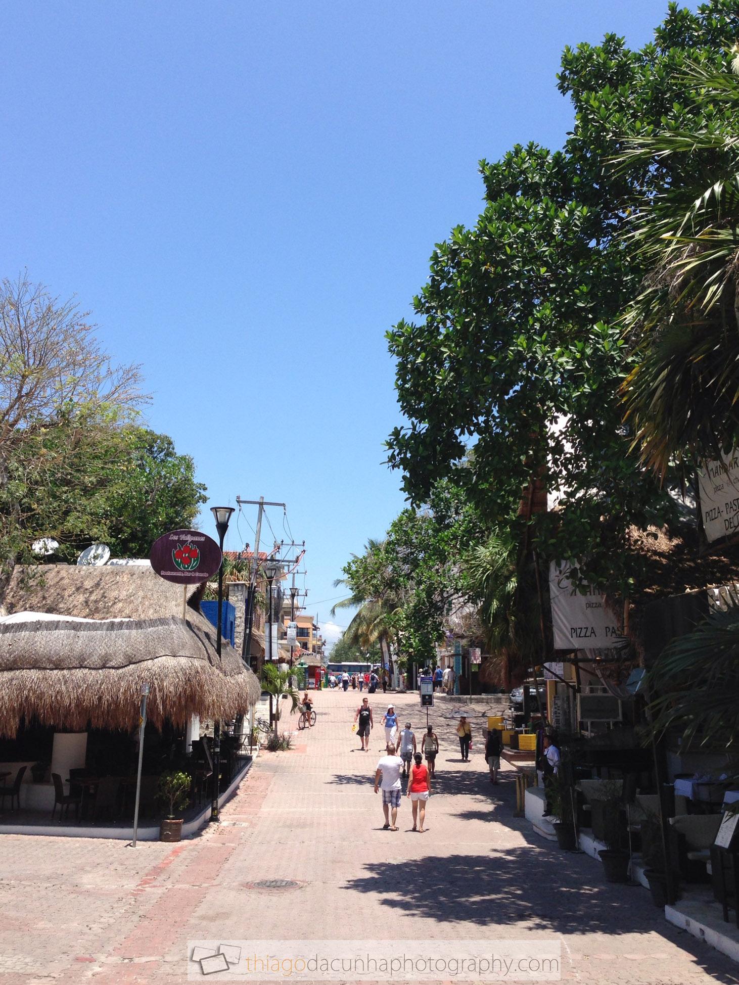 fotografo_hoteles_mexico.JPG