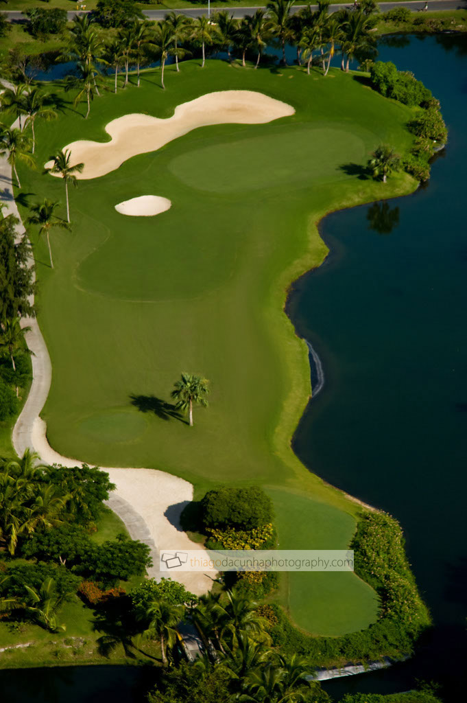 hospitality photography_golf_real estate photography_caribbean_punta cana.jpg