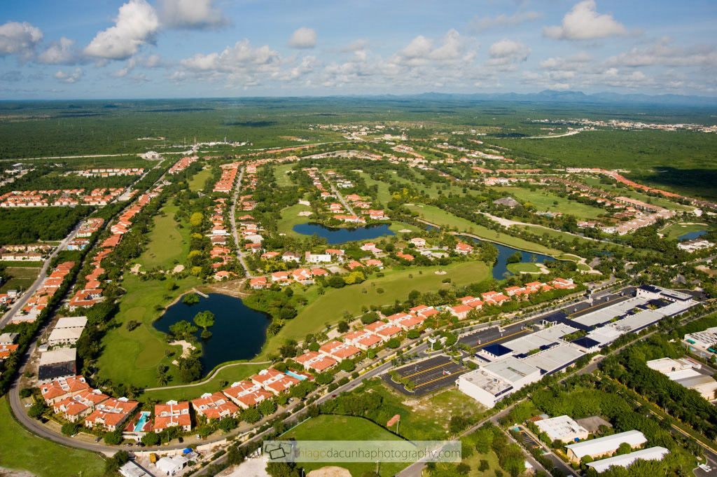 aerial photography_real estate_caribbean_punta cana_thiago da cunha.jpg