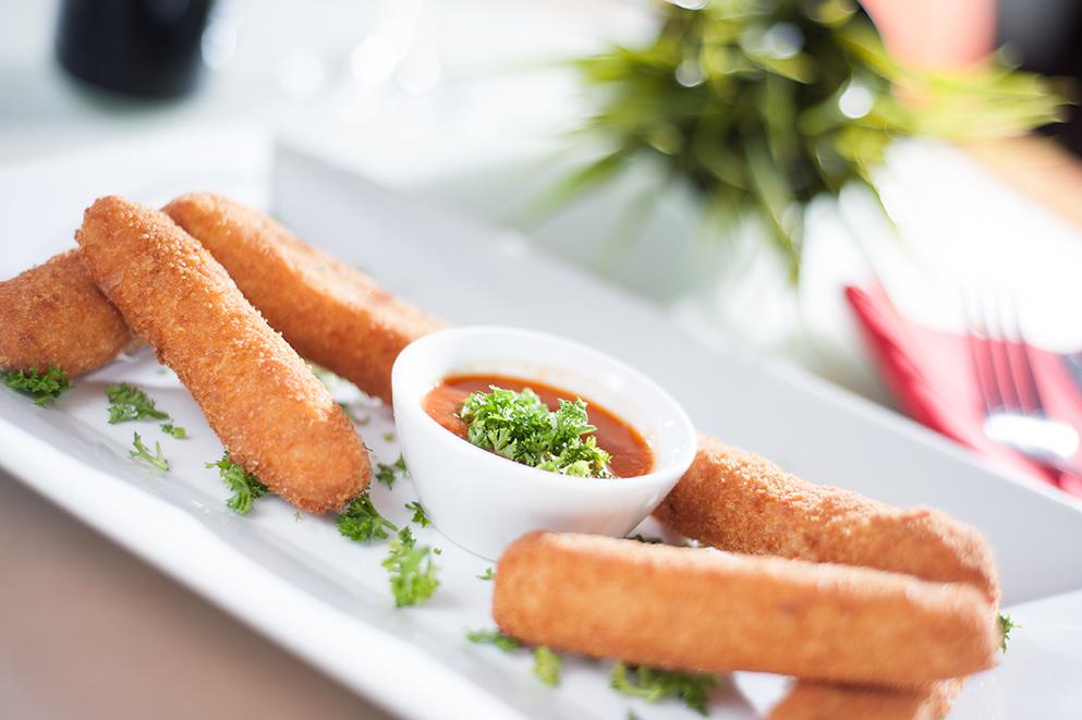 fotografo de comida republica dominicana