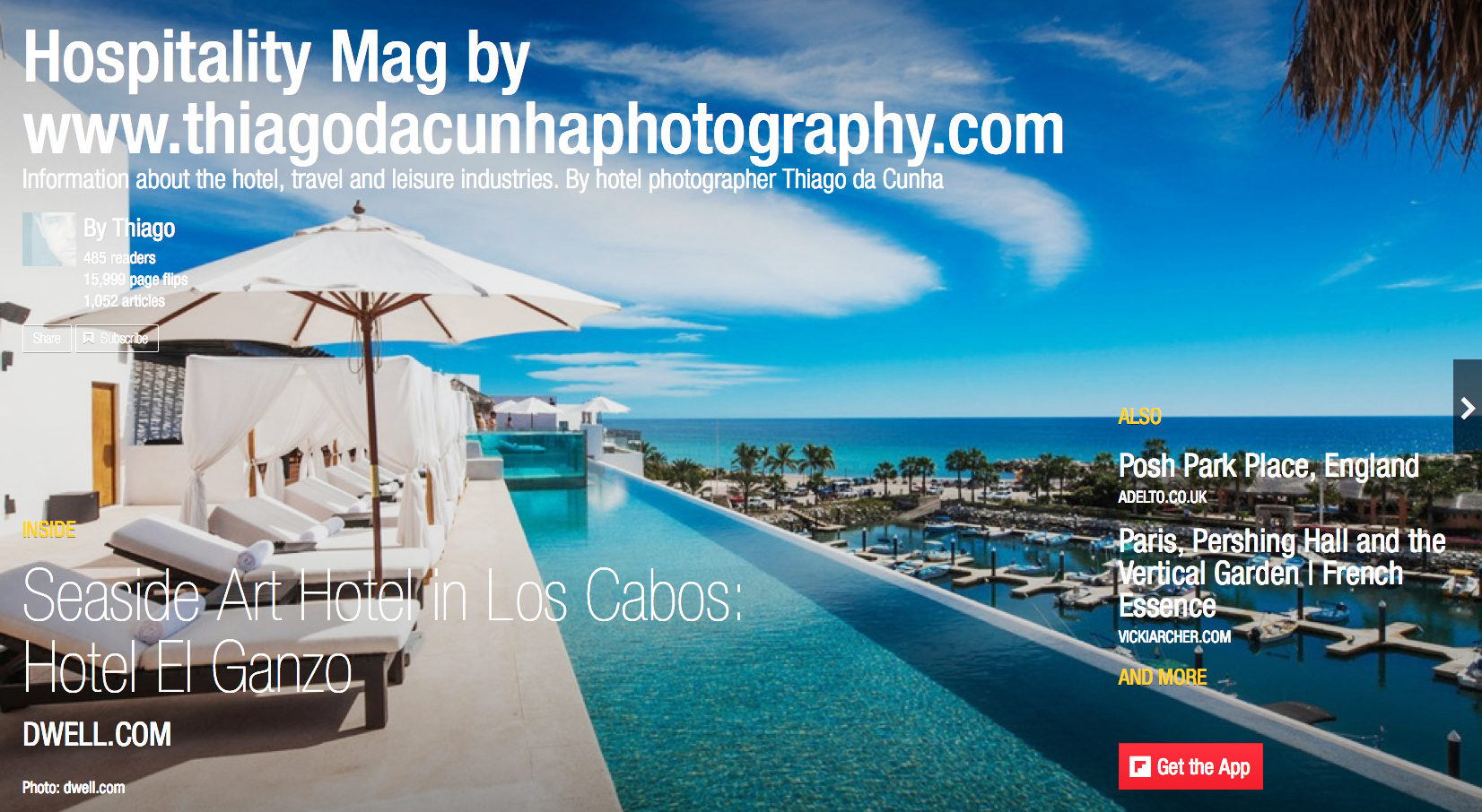 hospitality_photographer_hotel_resorts_thiagodacunha.png