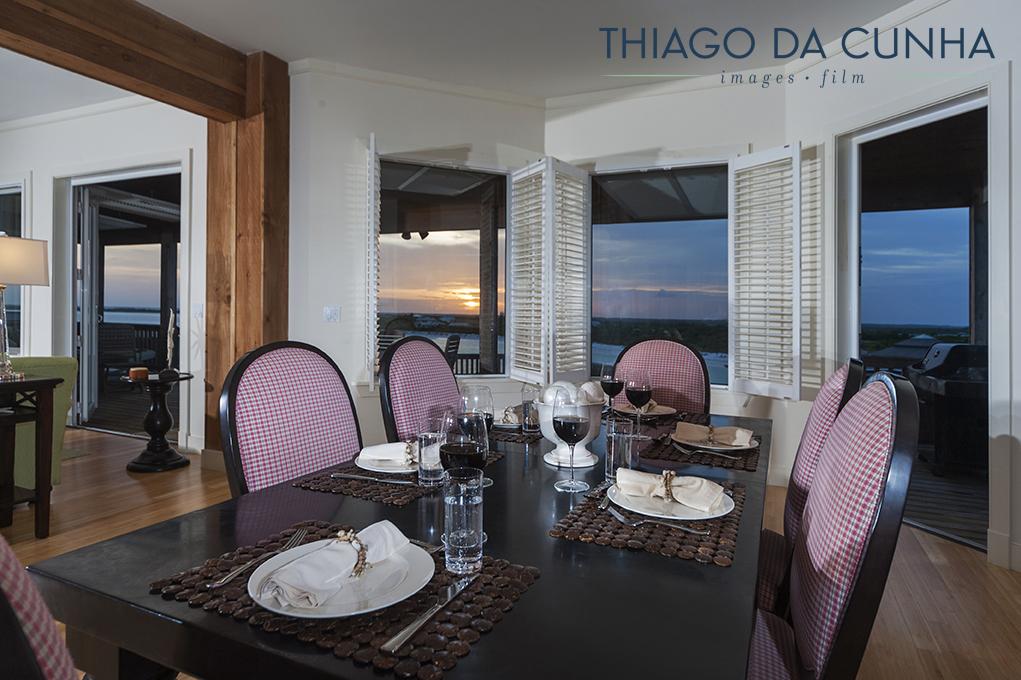 bahamas_real_estate_photographer_thiago_da_cunha.jpg