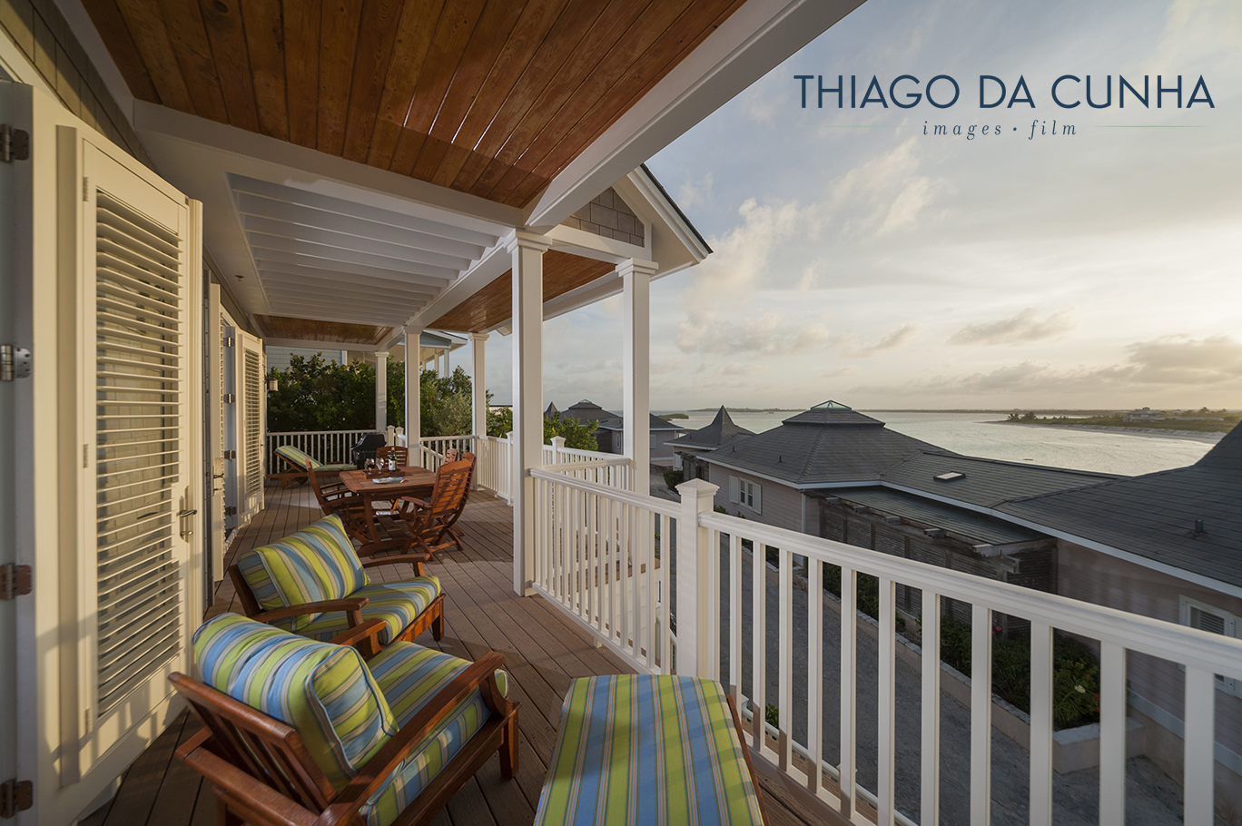 bahamas_real_estate_photographer_thiagodacunha_homes_luxury.jpg