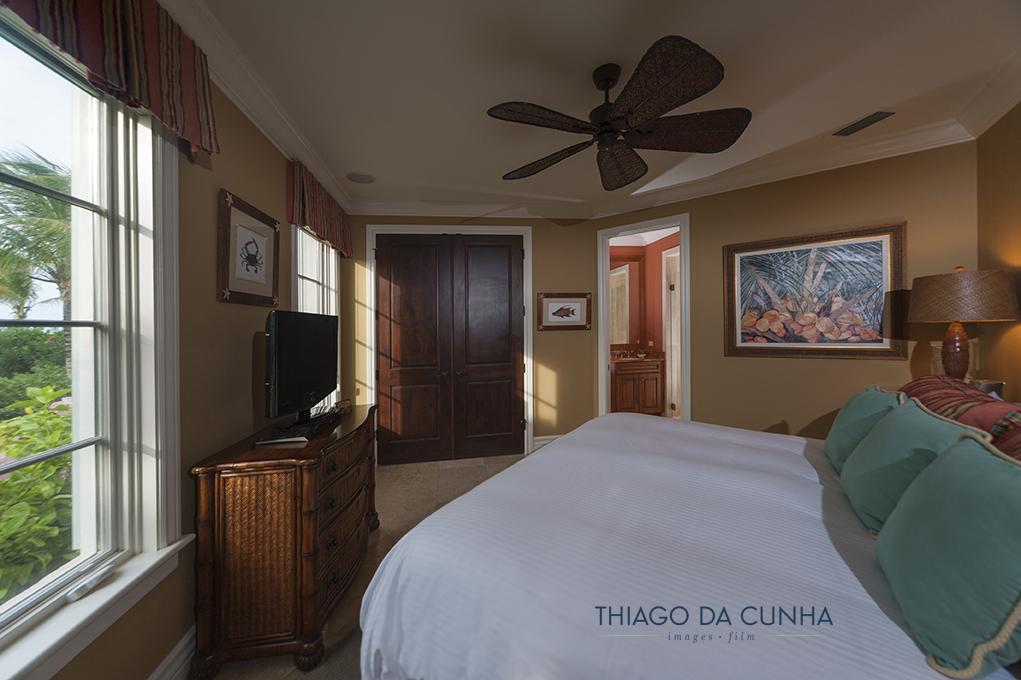 bahamas_real_estate_thiago_da_cunha.jpg