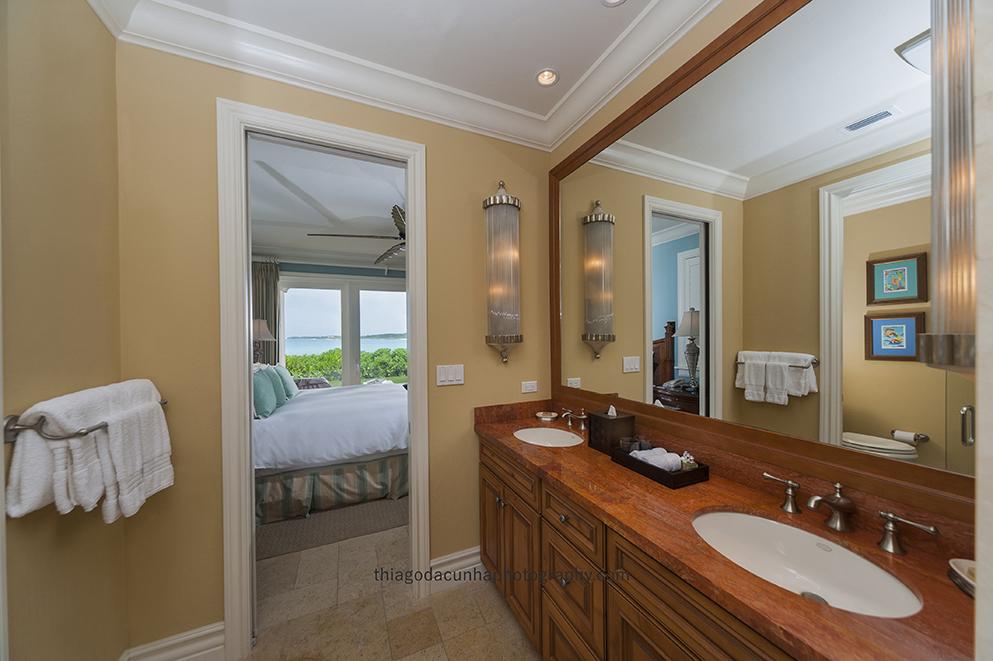 aruba-real-estate-photographer.jpg