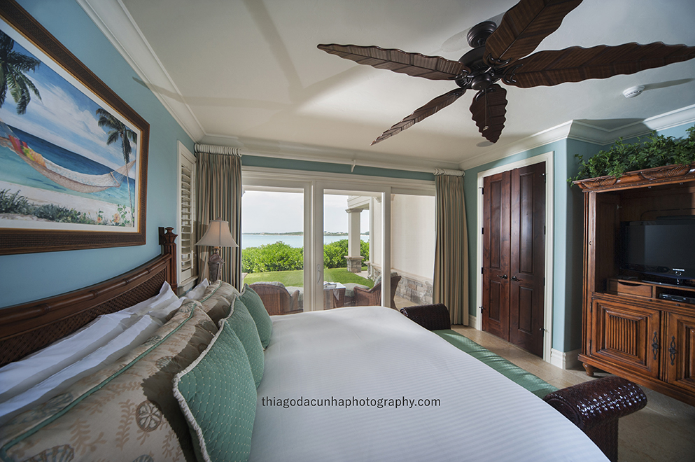 aruba-real-estate-photography.jpg