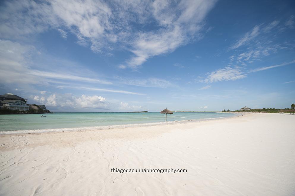 bahamas-luxury-homes-photographer.jpg