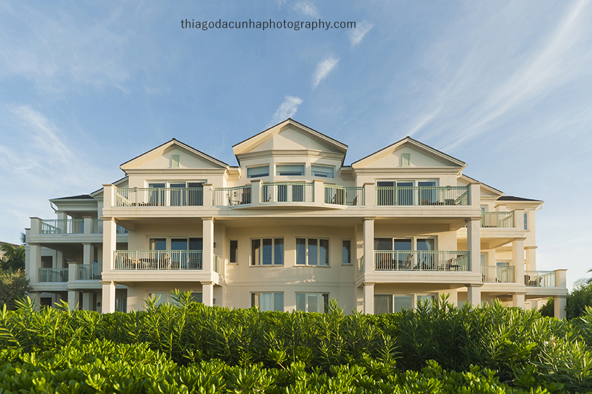 bahamas-luxury-homes-real-estate-photographer.jpg