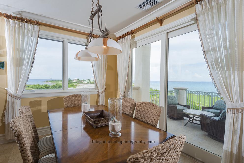 bahamas-real-estate-photo.jpg