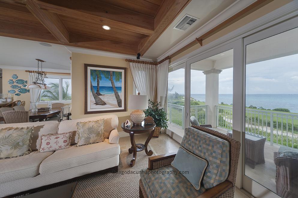 bahamas-real-estate-photographers.jpg