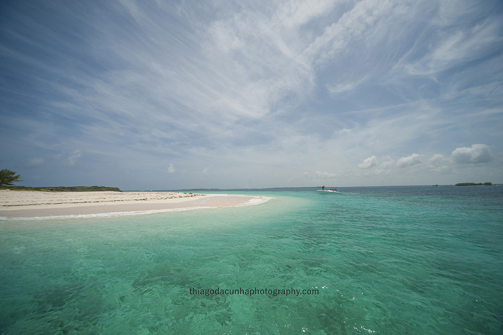 cancun-real-estate-photography.jpg