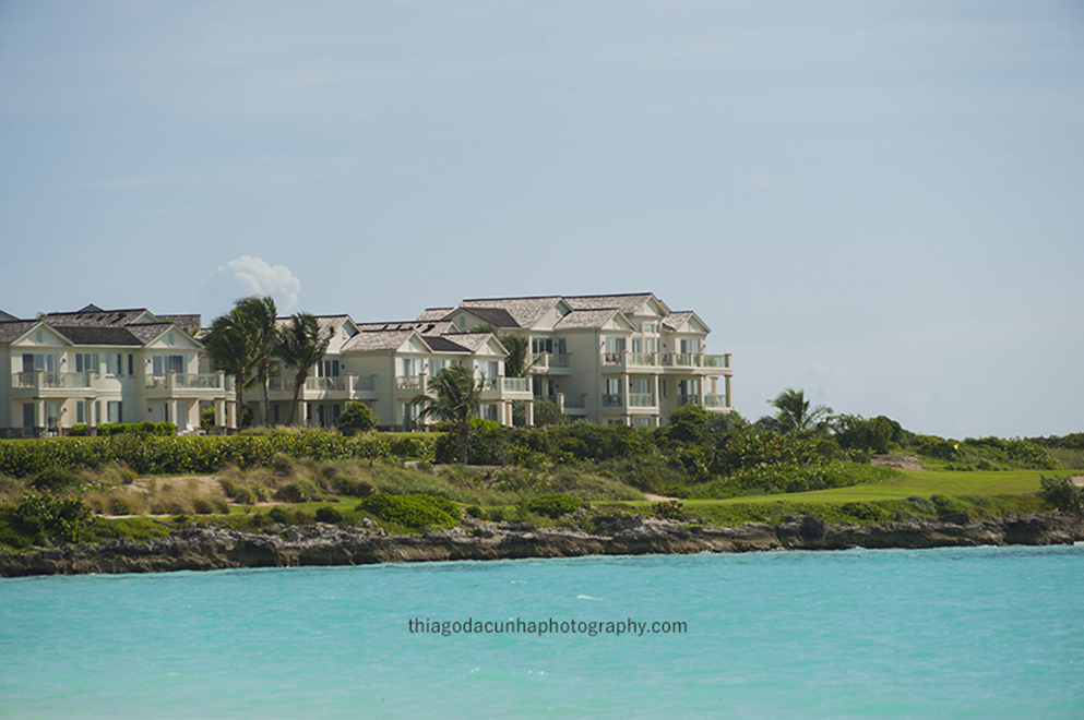 luxury_homes_photographer_bahamas_realestate_thiagodacunha.jpg