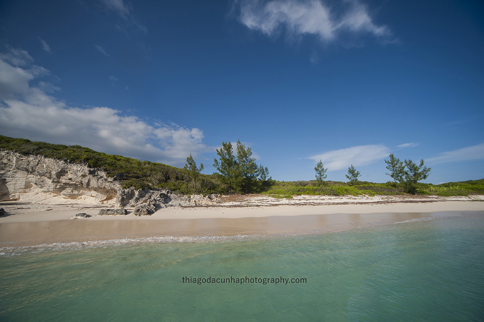 turks-and-caicos-real-estate-photographer.jpg