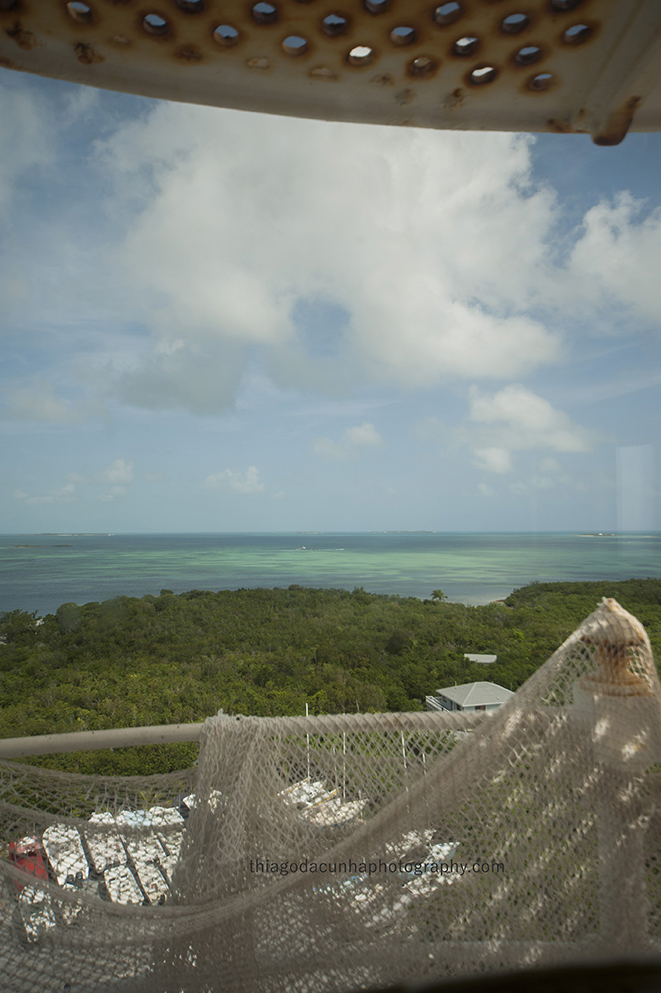 turks-and-caicos-real-estate-photography.jpg