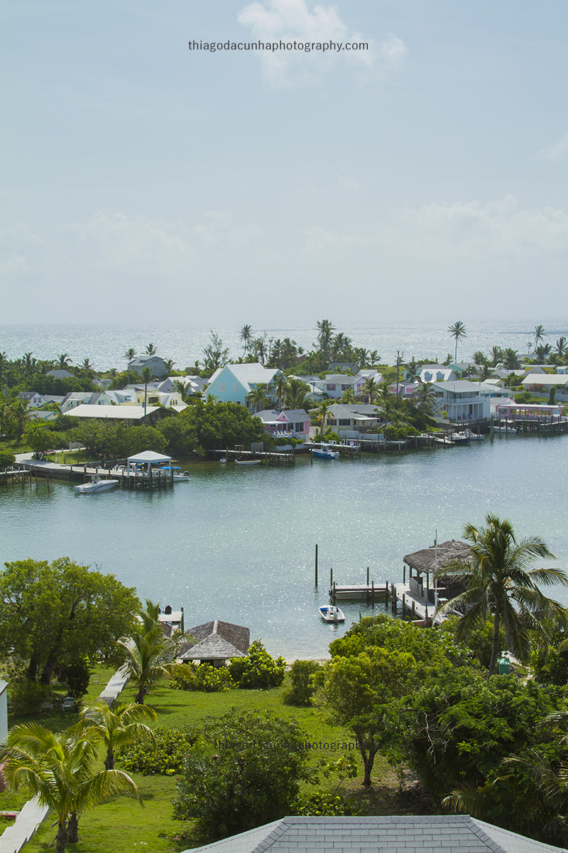 united-states-virgin-islands-real-estate-photographer.jpg