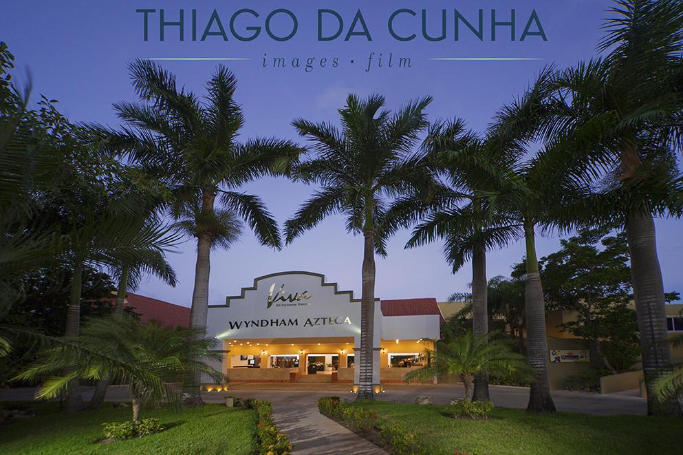 fotografo_hoteles_cancun.jpg