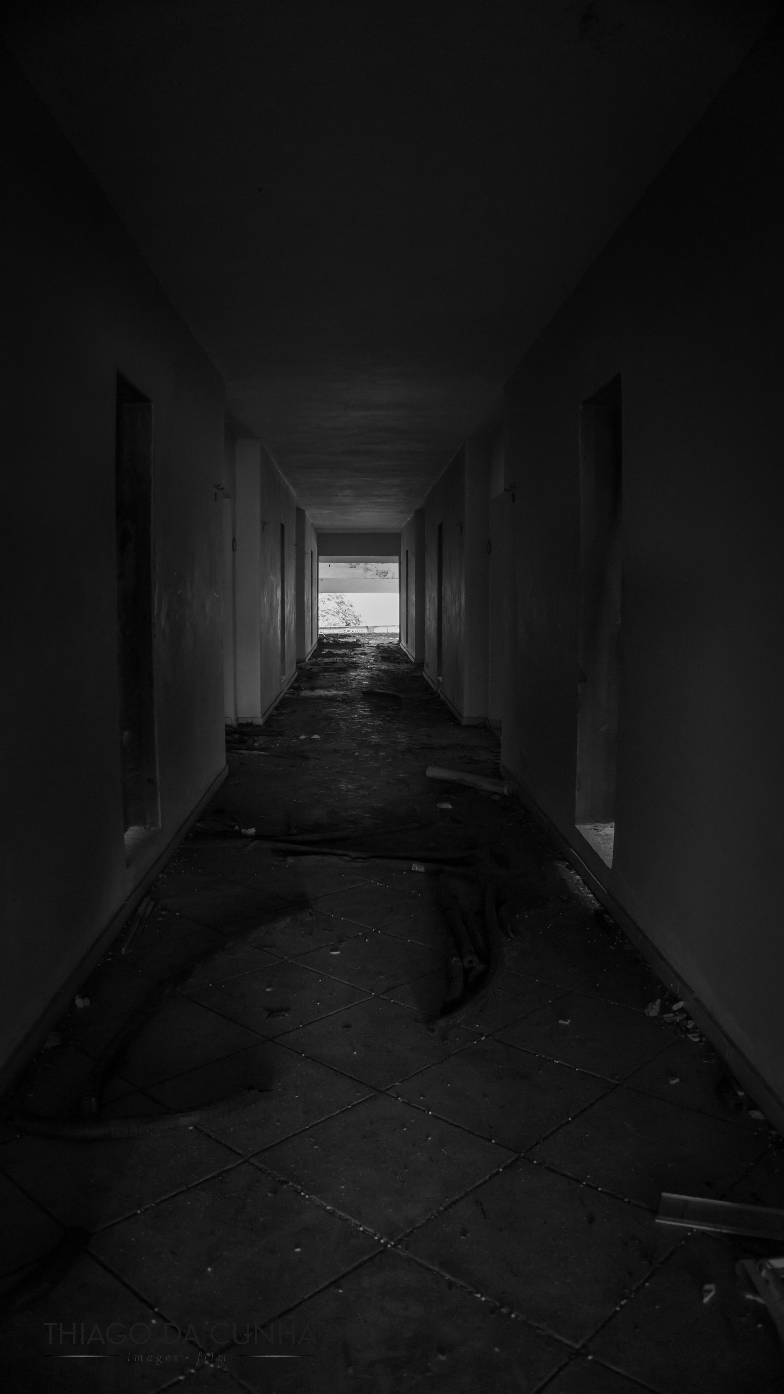 abandoned caribbean hotels.jpg