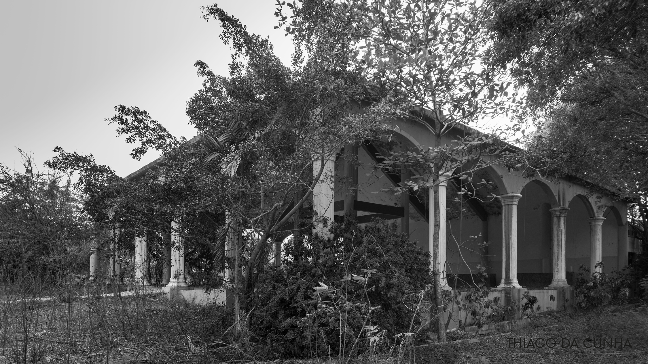caribbean abandoned hotels and resorts.jpg