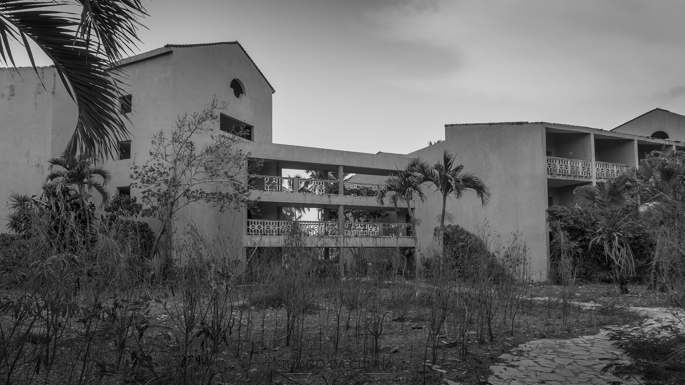 dominican republic abandoned hotels.jpg
