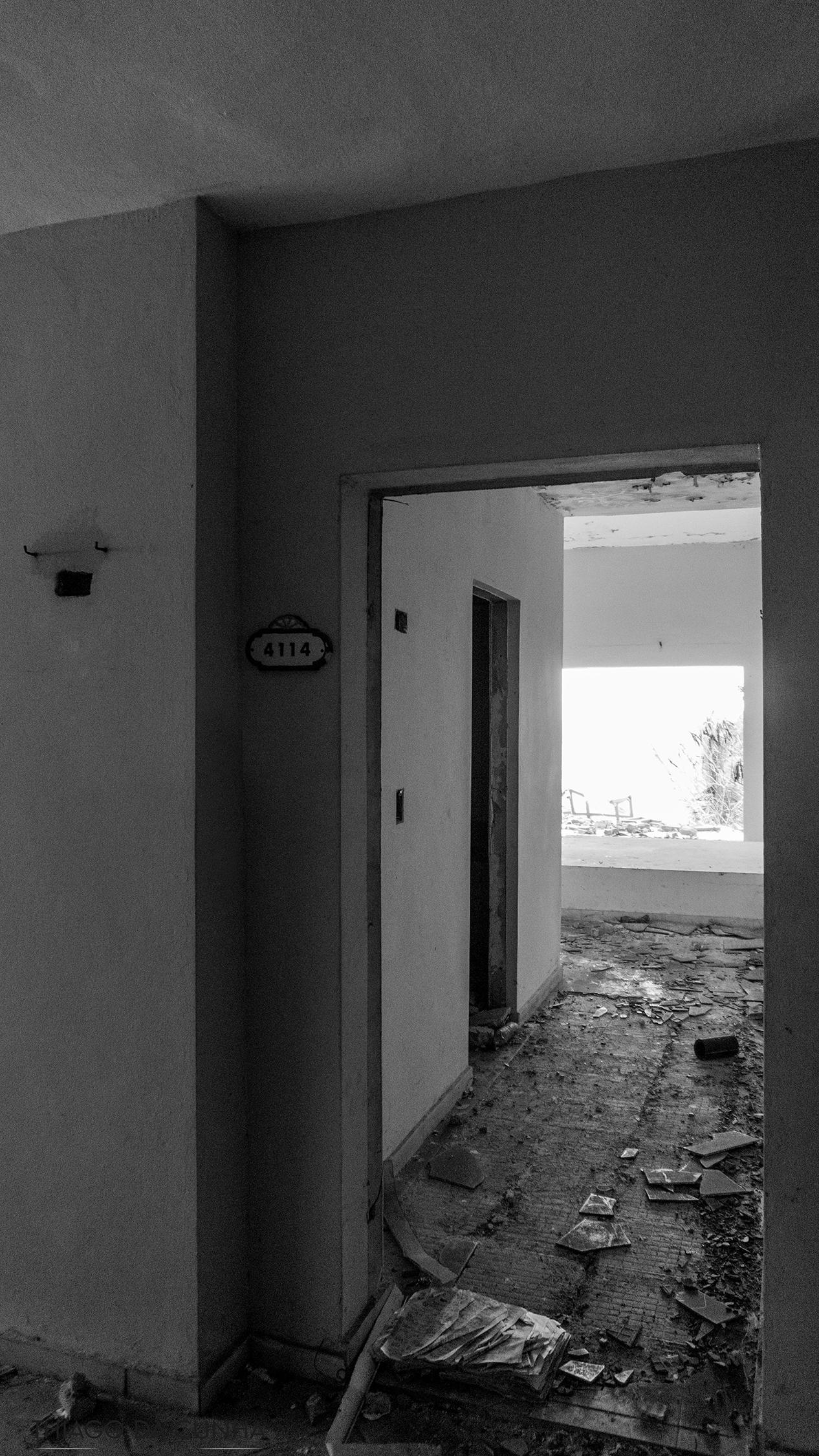 fotografia de hoteles abandonados.jpg