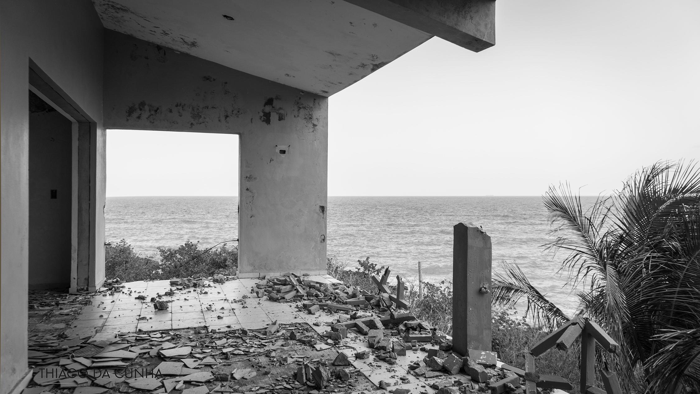 fotografo de resorts y hoteles en el caribe.jpg