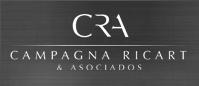 Campagna Ricart logo.png