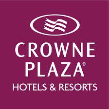Hotel Crowne Plaza.jpg
