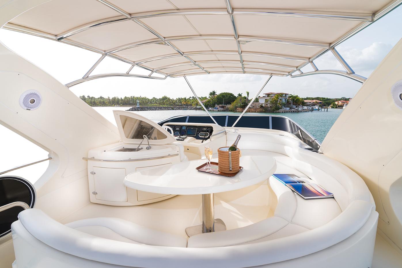 caribbean-yacht-photography.jpg