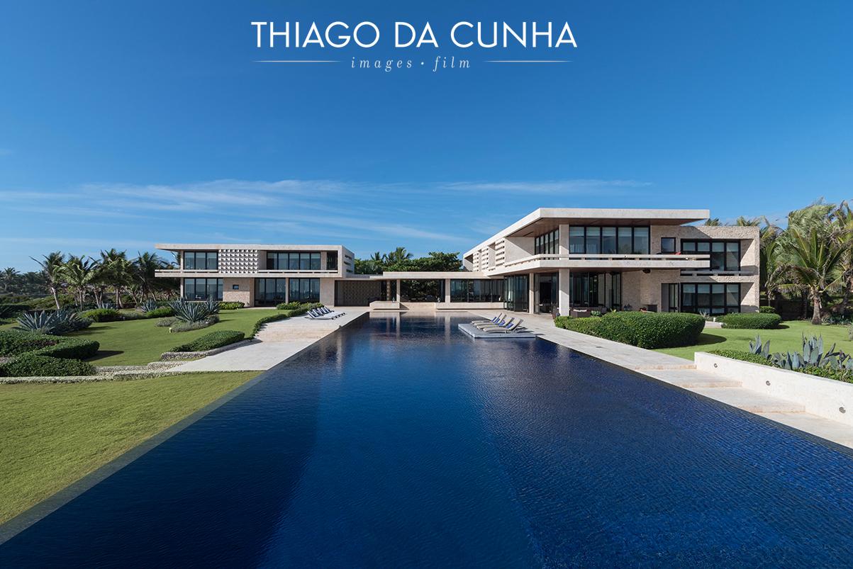 playa-grande-real-estate-photographer