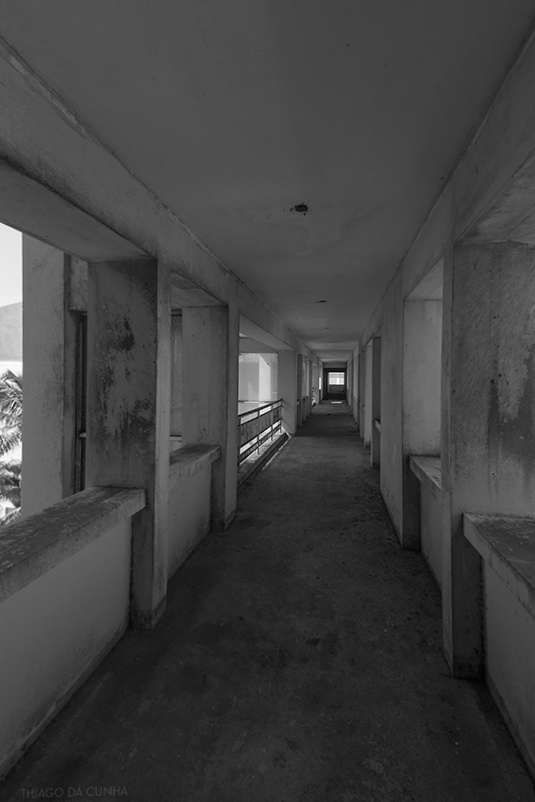 hoteles-abandonados