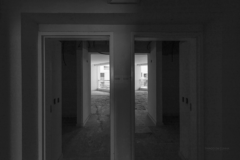 hoteles-abandonados-caribe.jpg