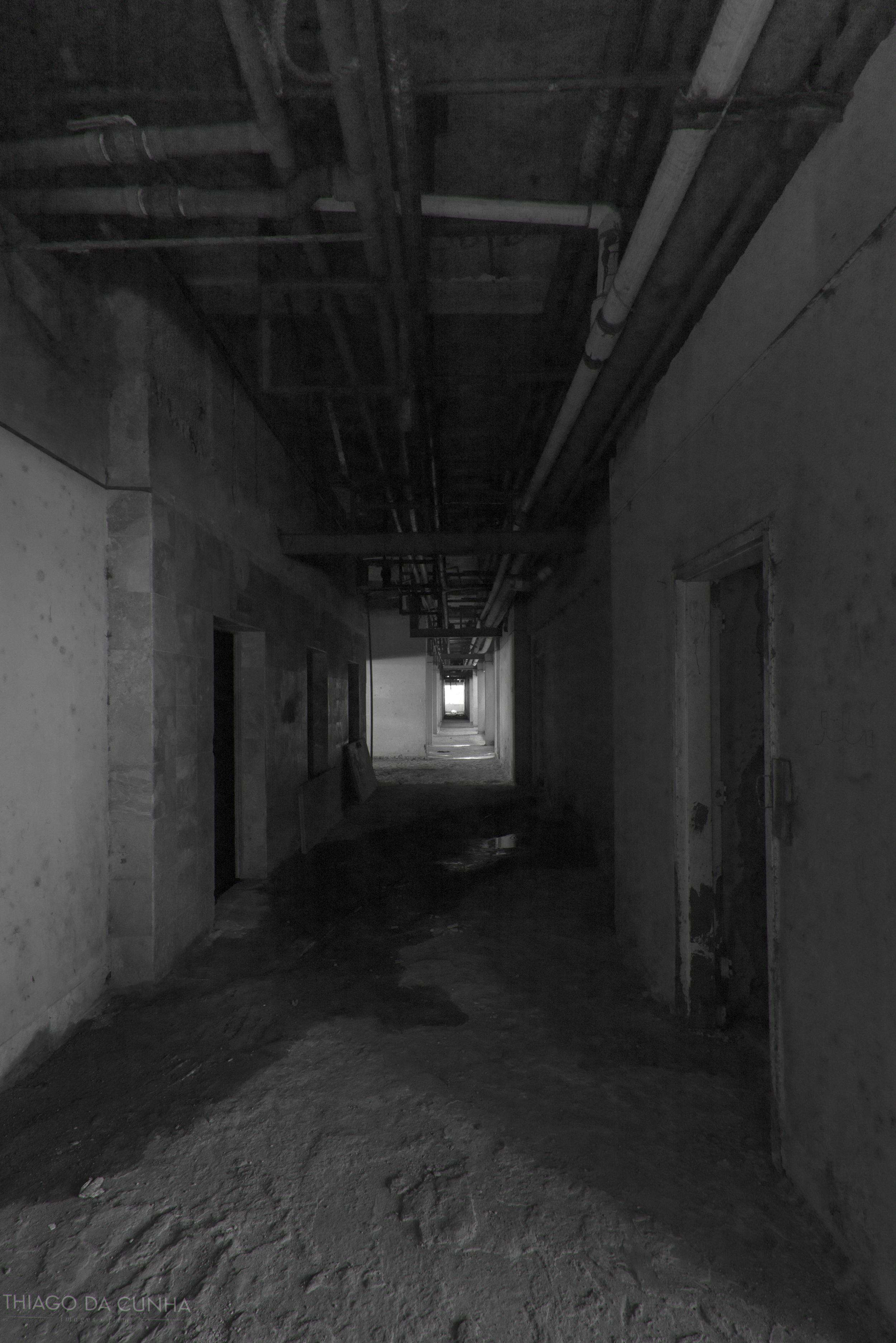 caribbean-abandoned-hotels.jpg