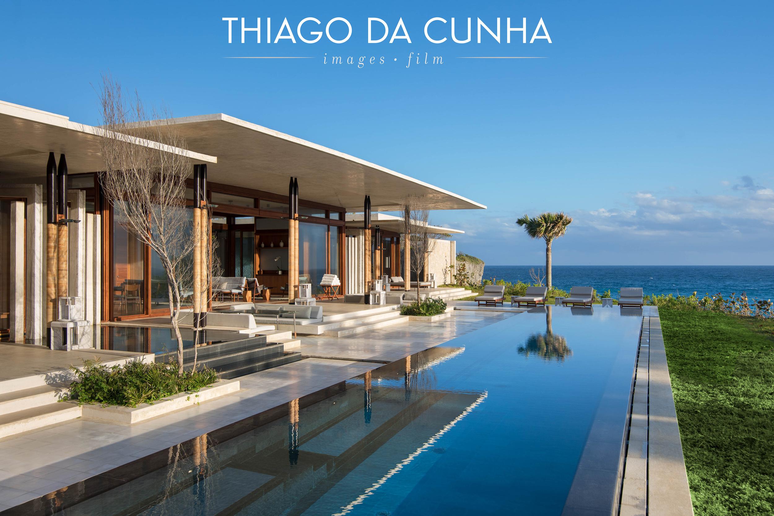 fotografos-hoteles-caribe.jpg