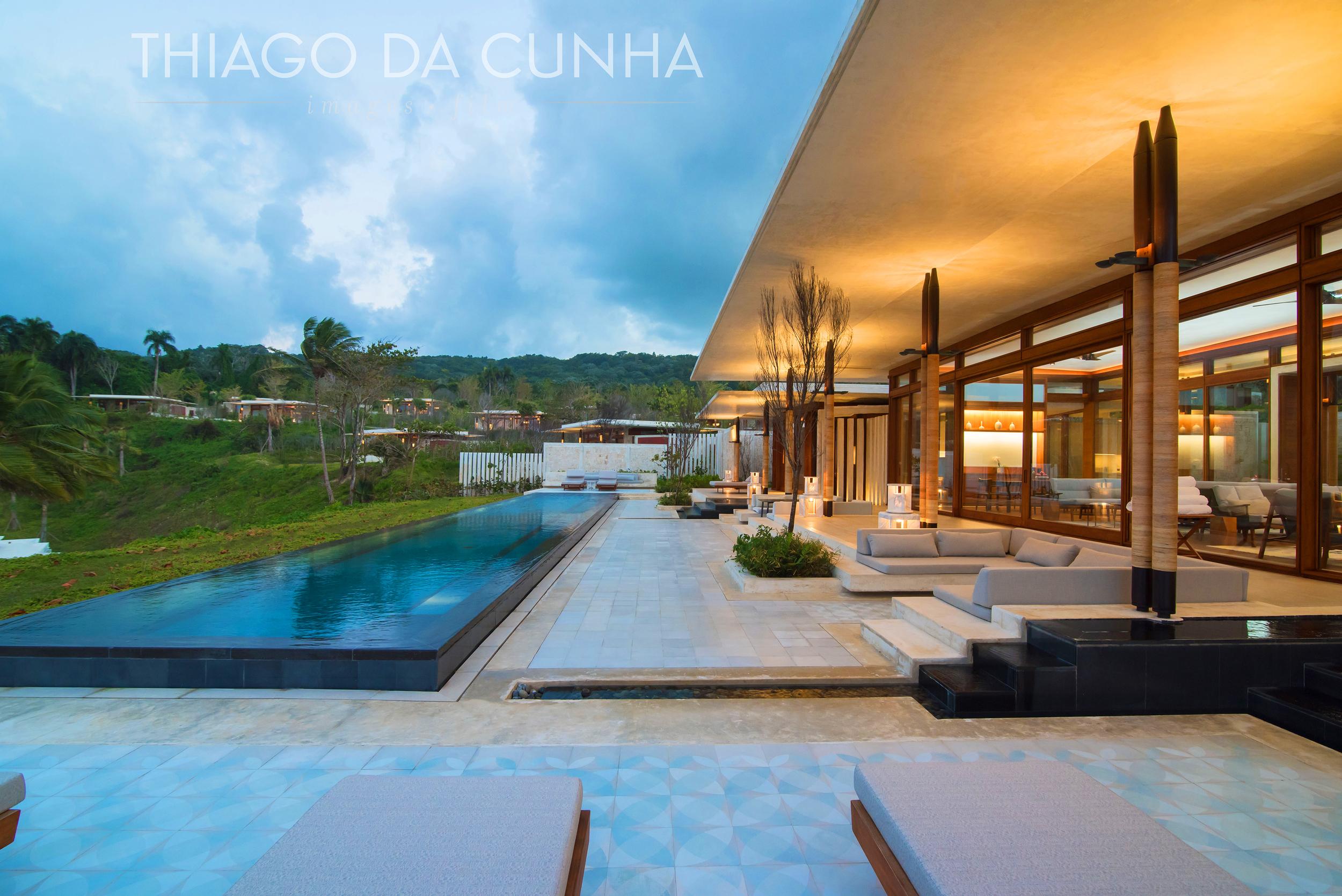 amanera-2 bedroom-villa.jpg