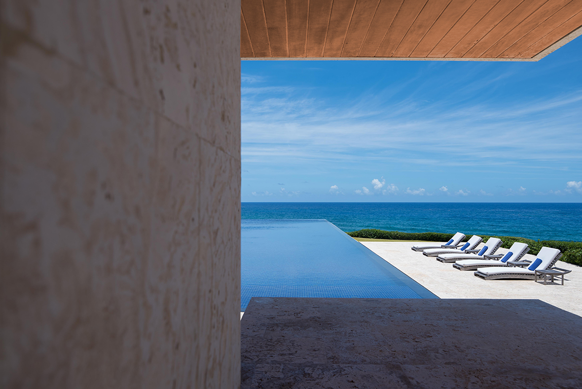 bahamas-real-estate-photographer.jpg