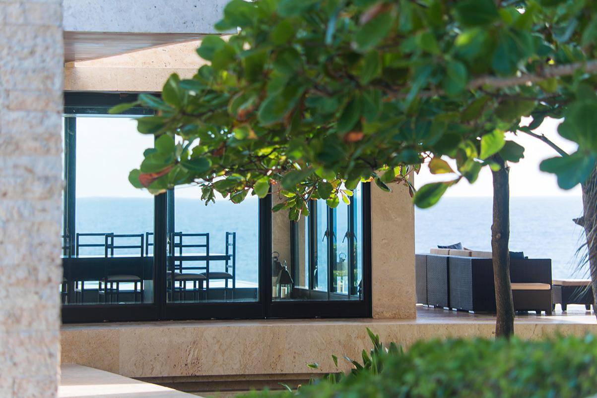 caribbean-interior-design-photographer.jpg