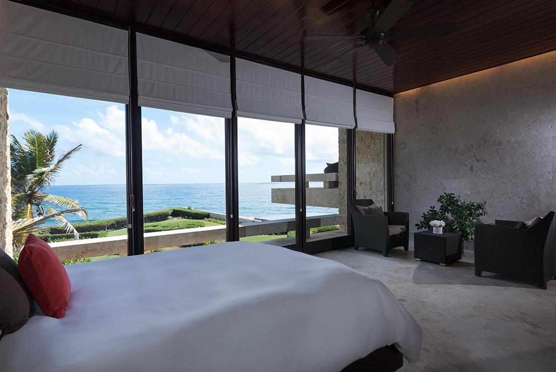 caribbean-real-estate-photographer.jpg