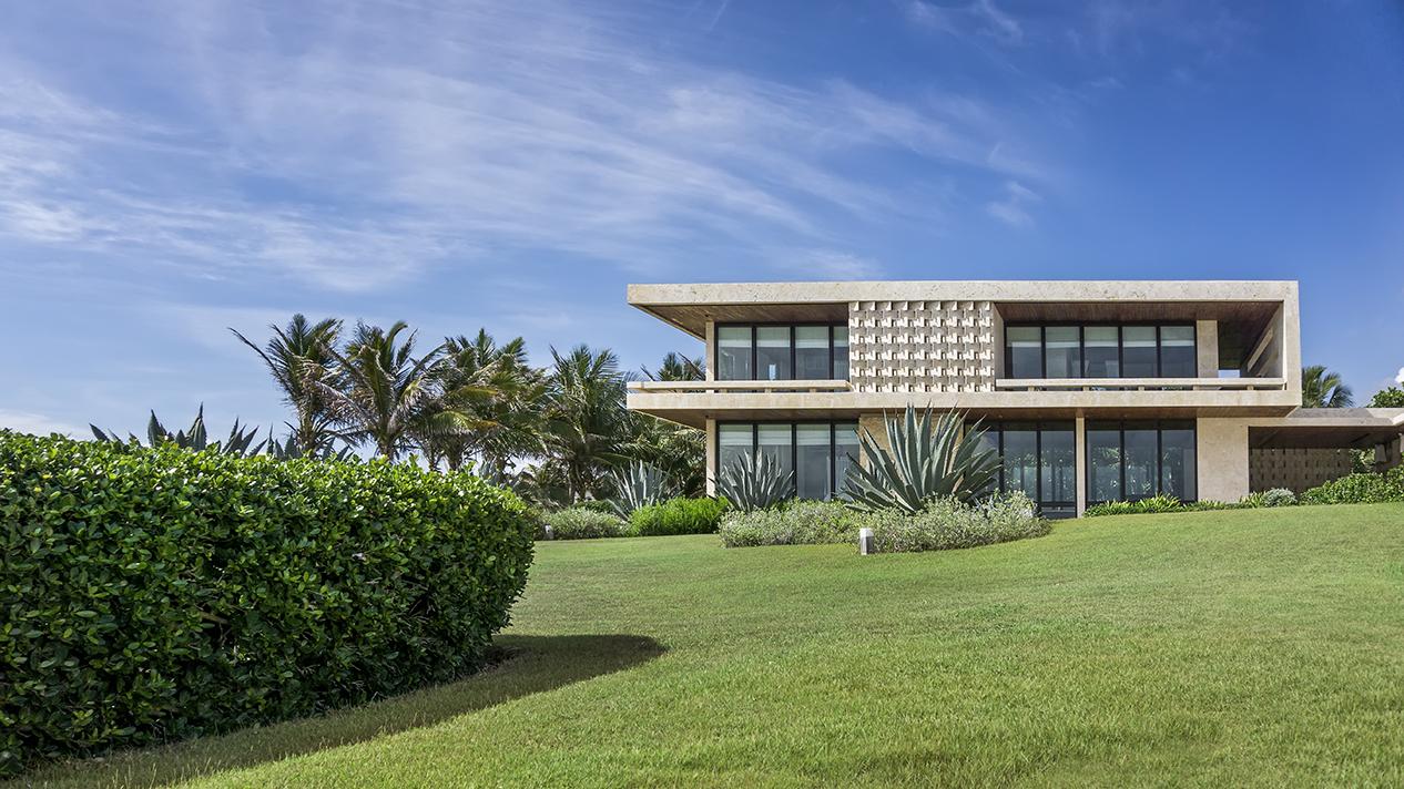 fotografo-real-estate-republica-dominicana.jpg