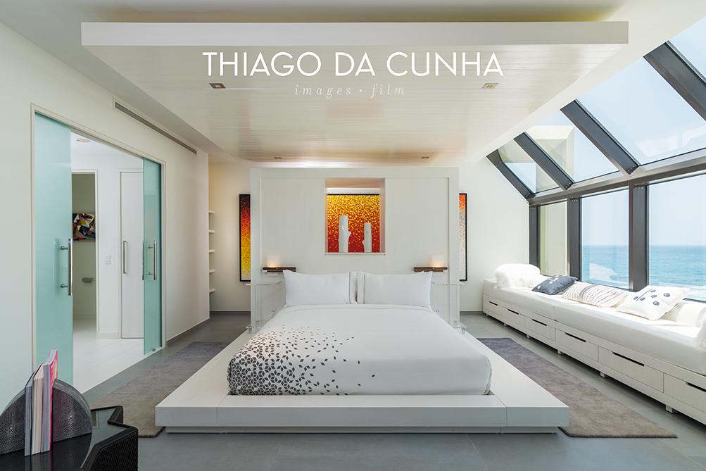By Thiago da Cunha