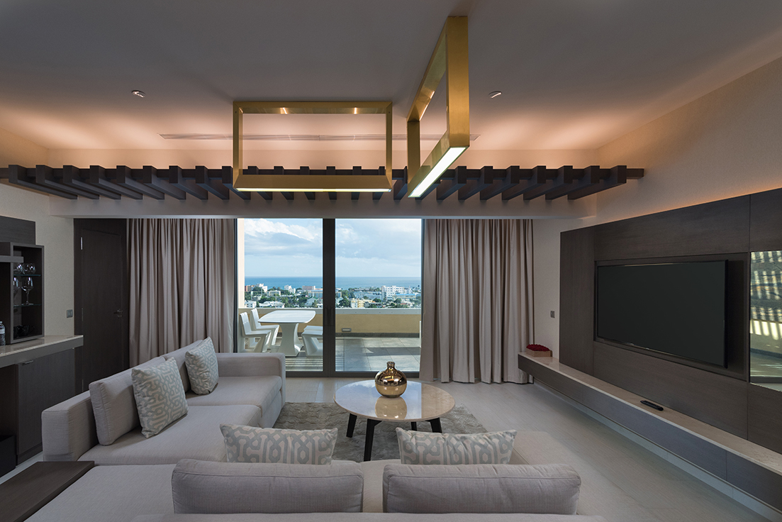 fotografo-hoteles-valencia.jpg