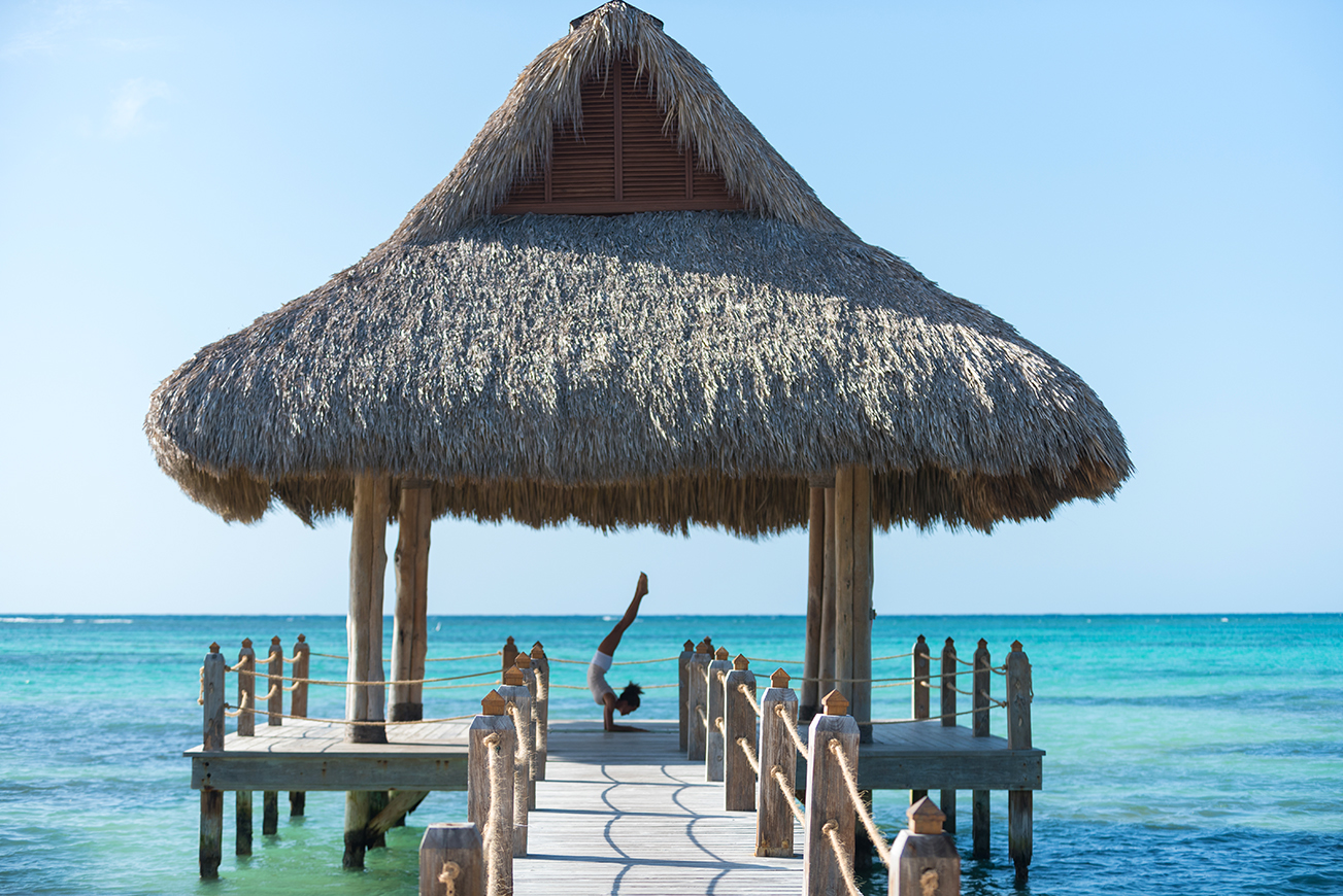caribbean lifestyle photographers.jpg